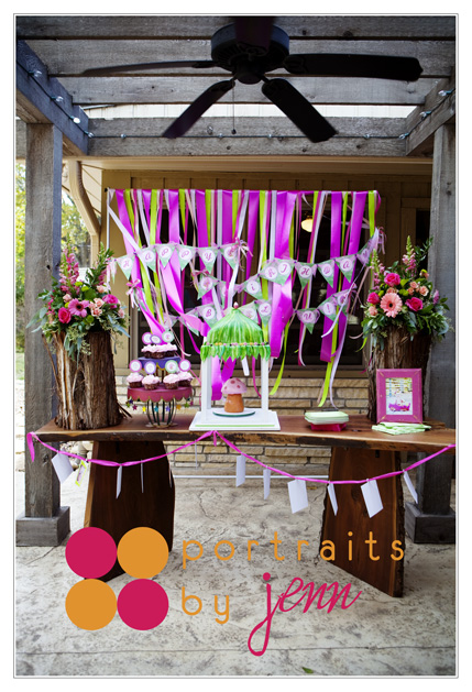 Kara S Party Ideas Toadstool 1st Birthday Party Kara S