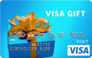 visa-gc_600x378
