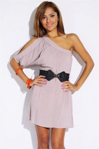 $150 Shopping Spree Giveaway via KarasPartyIdeas.com #Women's #boutique #ClothingGiveaway #ShoppingSpree (2)