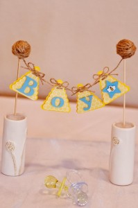 Birds and Bees Baby Shower via KarasPartyIdeas.com #BirdsAndBees #AboutToHatch #BabyShower #party #planning #idea #decorations (57)