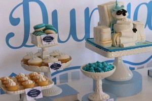 #bookworm #party #ideas #planning #supplies #decorations #cake (21)