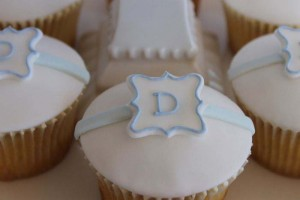 #bookworm #party #ideas #planning #supplies #decorations #cake (2)