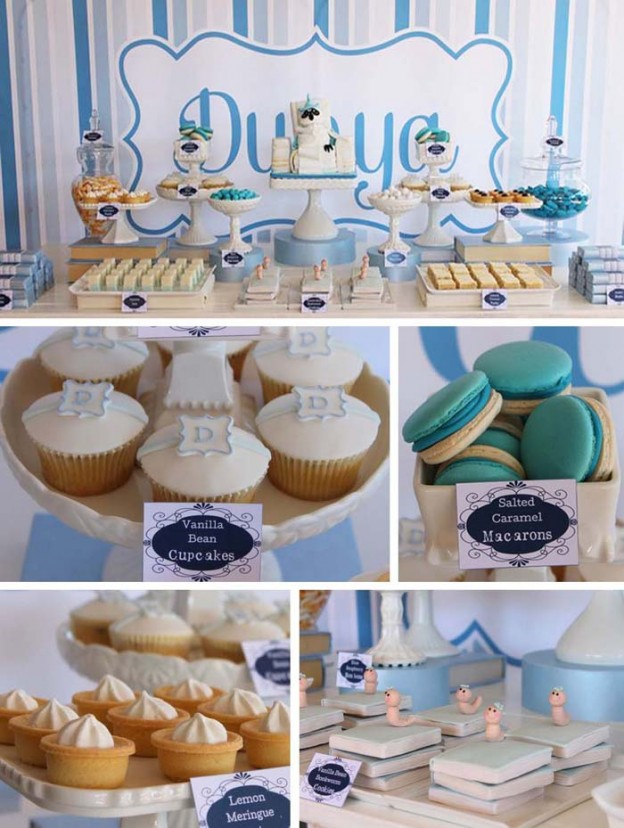 #bookworm #party #ideas #planning #supplies #decorations #cake (1)