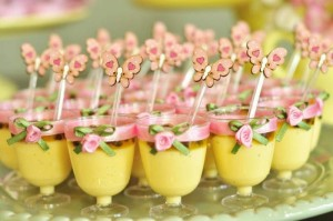 #butterfly #planning #garden #party #birthday #decorations #supplies #idea #cake (9)
