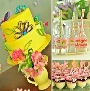 #butterfly #planning #garden #party #birthday #decorations #supplies #idea #cake (1)