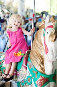 NiGi Boutique Dresses GIVEAWAY via Kara's Party Ideas #giveaway #boutique #GirlsDresses (11)