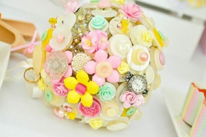 #cute #party #ideas #supplies #idea #cake (15)