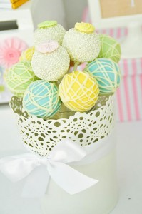 #cute #party #ideas #supplies #idea #cake (13)