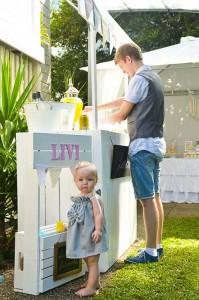 #cute #party #ideas #supplies #idea #cake (5)