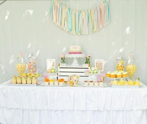 #cute #party #ideas #supplies #idea #cake (23)