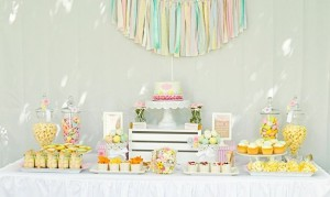 Cute-as-a-Button-1st-birthday-party-via-Karas-Party-Ideas-KarasPartyIdeas.com-artparty-decorations-supplies-birthday-art-6