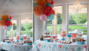 Graduation Party #planning #ideas #Vintage #decorations (4)