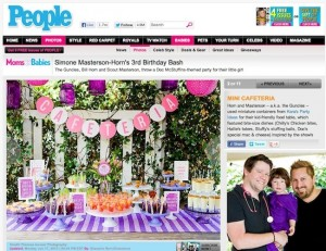 Karas-Party-Ideas-People.com-feature-Guncles-daughter-birthday-party-June-2013