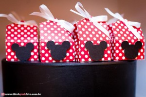 Mickey Mouse Party via Kara's Party Ideas #MinnieMouse #party #planning #idea #decorations #GenderNeutral (9)