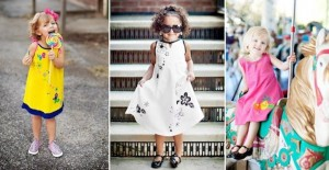 NiGI-boutique-dress-giveaway-promo-code.-Little-girls-party-dresses.-Via-Karas-Party-Ideas-KarasPartyIdeas.com_