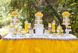 Dandelion Baby Shower via Kara's Party Ideas #dandelion #BabyShower #PartyPlanning #idea #PartyDecorations (16)