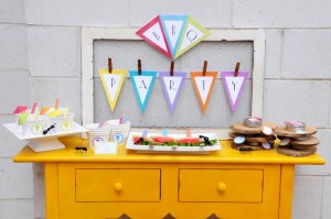 #summer #grilling #party #decorations #supplies #ideas #idea #planning (10)