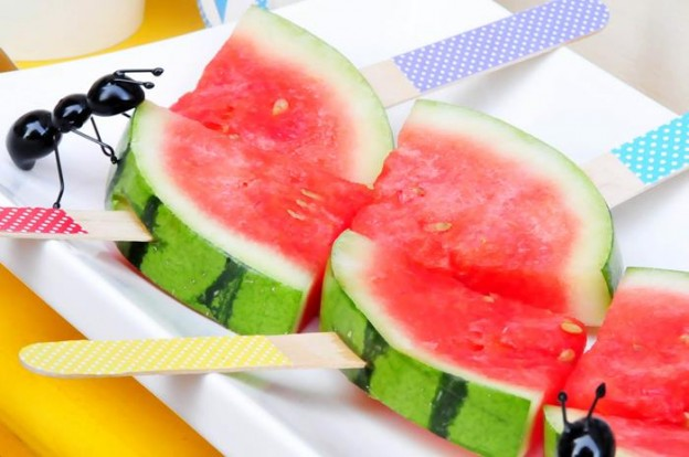 #summer #grilling #party #decorations #supplies #ideas #idea #planning (6)