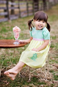 NiGi Boutique Dresses GIVEAWAY via Kara's Party Ideas #giveaway #boutique #GirlsDresses (5)