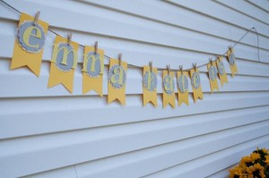 #YouAreMySunshine #party #planning #birthday #supplies #ideas #cake #decorations (28)