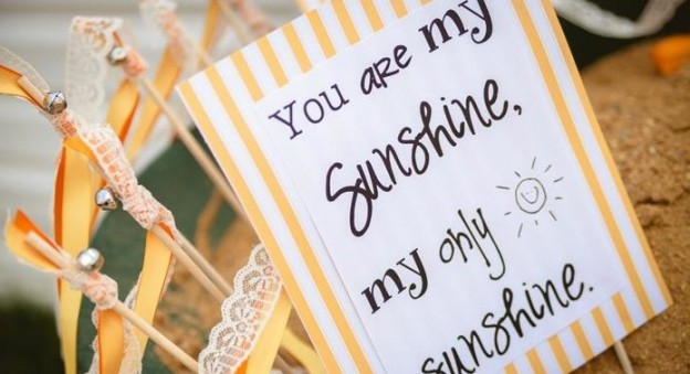 You-are-my-sunshine-12