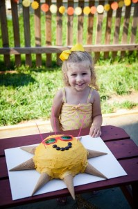 #YouAreMySunshine #party #planning #birthday #supplies #ideas #cake #decorations (12)