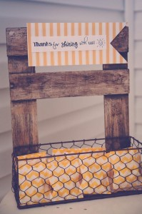 #YouAreMySunshine #party #planning #birthday #supplies #ideas #cake #decorations (3)