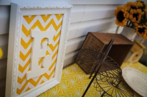 #YouAreMySunshine #party #planning #birthday #supplies #ideas #cake #decorations (26)