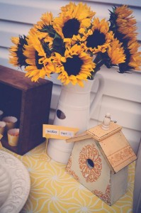 #YouAreMySunshine #party #planning #birthday #supplies #ideas #cake #decorations (25)