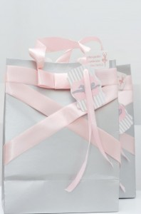 #ballerina #ballet #planning #ideas #party #cake #decorations (18)