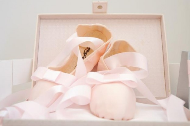 #ballerina #ballet #planning #ideas #party #cake #decorations (17)