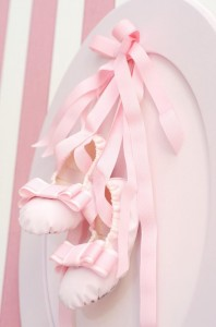 #ballerina #ballet #planning #ideas #party #cake #decorations (15)