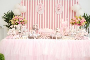 #ballerina #ballet #planning #ideas #party #cake #decorations (13)