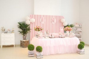 #ballerina #ballet #planning #ideas #party #cake #decorations (12)