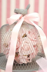 #ballerina #ballet #planning #ideas #party #cake #decorations (6)