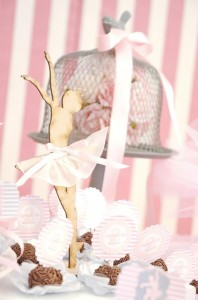 #ballerina #ballet #planning #ideas #party #cake #decorations (3)