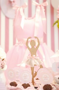 #ballerina #ballet #planning #ideas #party #cake #decorations (2)