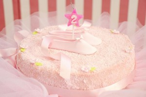 #ballerina #ballet #planning #ideas #party #cake #decorations (1)