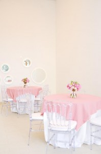 #ballerina #ballet #planning #ideas #party #cake #decorations (25)