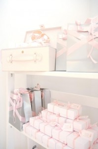#ballerina #ballet #planning #ideas #party #cake #decorations (20)