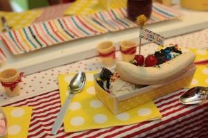 #banana #split #party #planning #IceCream (21)