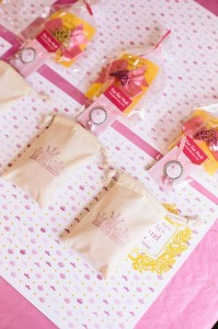 Beauty Queen Birthday Party via Kara's Party Ideas | Kara'sPartyIdeas.com #Beauty #Pageant #Party #Planning #Idea #Decorations (3)