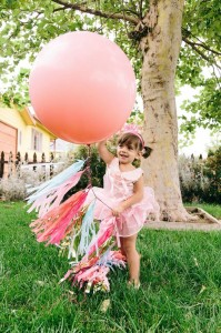 Beauty Queen Birthday Party via Kara's Party Ideas | Kara'sPartyIdeas.com #Beauty #Pageant #Party #Planning #Idea #Decorations (1)