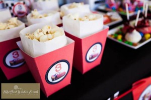 Disney Cars Party via Kara's Party Ideas | Kara'sPartyIdeas.com #Disney #RaceCar #Party #Idea #mybestwishes (34)