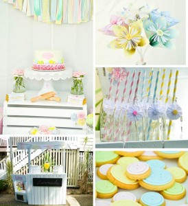 #cute #party #ideas #supplies #idea #cake (1)