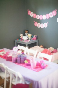 #DocMcstuffins #decorations #cake #idea #planning #girl (7)