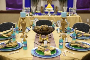 #egyptian #spa #party #planning #ideas #supplies #decorations #ideas #cake (47)