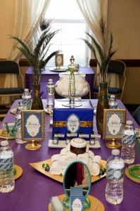 #egyptian #spa #party #planning #ideas #supplies #decorations #ideas #cake (61)
