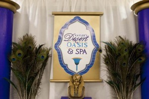 #egyptian #spa #party #planning #ideas #supplies #decorations #ideas #cake (41)