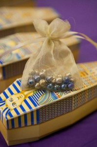 #egyptian #spa #party #planning #ideas #supplies #decorations #ideas #cake (35)